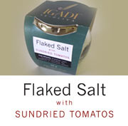 IGADI-Salt-FlakedT