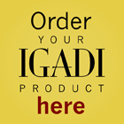 product-order